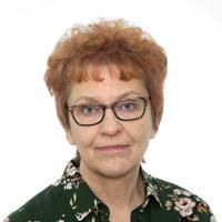 Leena Flander