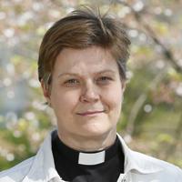 Ilona Hägglund