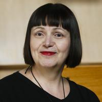 Marja Haikka