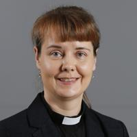 Kirsi Hakanpää