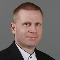 Marko Hakanpää