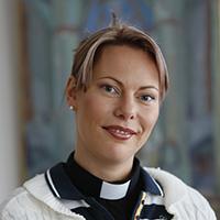 Menni Heikkinen