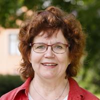 Paula Heino