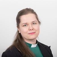 Helena Aarnivuo
