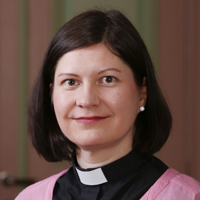 Leena Kairavuo