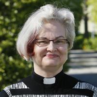 Anna-Kaisa Kallio