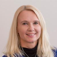 Nina Kauppinen