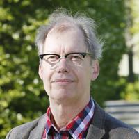 Olli-Pekka Laakkonen