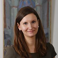 Sanna Lahtelin