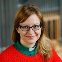 Sonja Kankaanranta