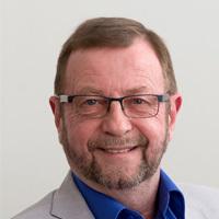 Antti Lehtikankare