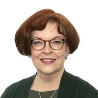 Anneli Leppänen