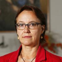 Hannele Lund