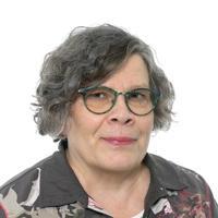 Birgitta Mäkinen