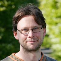 Marko Mäenpää