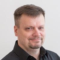 Janne Mikkola