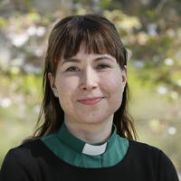Sofia Niskanen
