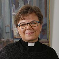 Anne Norvasuo