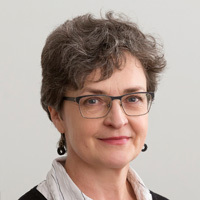 Marja Routi