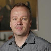 Mikko Salakari