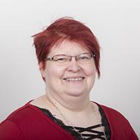 Tanja Rantapere
