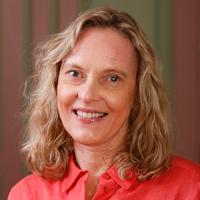 Kirsti Thureson