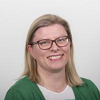 Tiina Karppinen