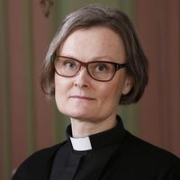 Johanna Viirros