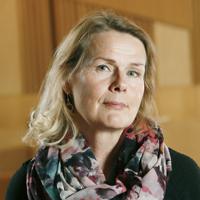 Katja Warpenius-Allonen