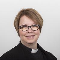 Maria Wikstedt