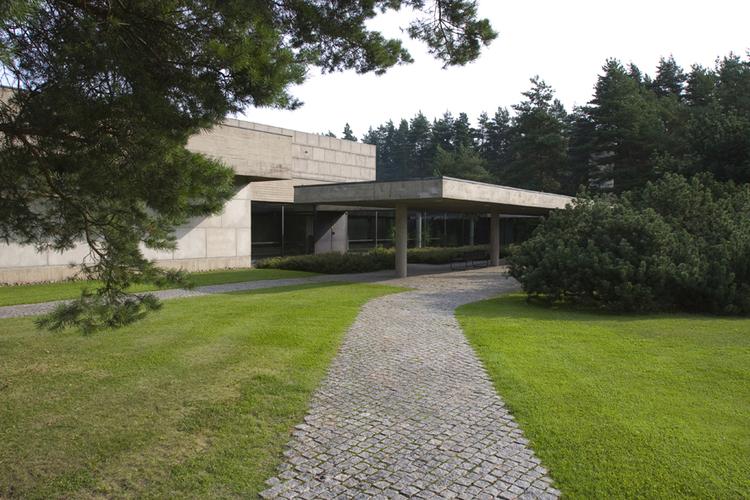 Helga Korsets kapell